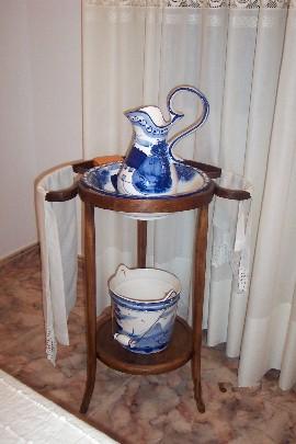 http://www.cabezamesada.com/etnografico/images/image018.jpg